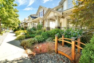 Photo 2: 3398 WILKIE Avenue in Coquitlam: Burke Mountain House for sale : MLS®# R2615131