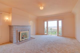 Photo 25: POINT LOMA House for sale : 5 bedrooms : 2478 Rosecrans St in San Diego