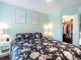 Photo 11: B206 8929 202 Street in Langley: Walnut Grove Condo for sale : MLS®# R2503720