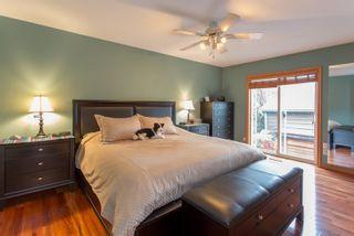 "Photo 11: 2139 PARKWAY Road in Squamish: Garibaldi Estates House for sale in ""Garibaldi Estates"" : MLS®# R2119472"