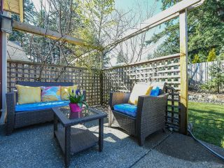 Photo 9: 355 Gardener Way in COMOX: CV Comox (Town of) House for sale (Comox Valley)  : MLS®# 838390