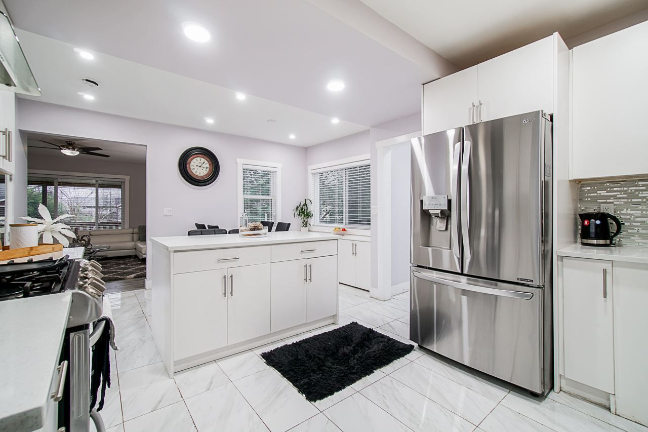 Photo 5: Photos: 4095 ECKERT Street: Yarrow House for sale : MLS®# R2521837