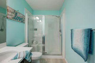 Photo 29: 226 South Point Park SW: Airdrie Row/Townhouse for sale : MLS®# A1132390