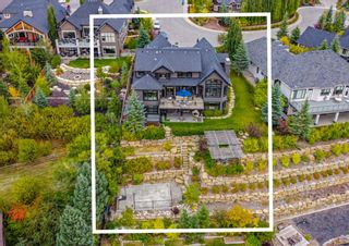 Photo 2: 45 Spring Valley View SW in Calgary: Springbank Hill Detached for sale : MLS®# A1053253