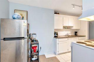 "Photo 12: 301 1429 MERKLIN Street: White Rock Condo for sale in ""KENSINGTON MANOR"" (South Surrey White Rock)  : MLS®# R2470817"