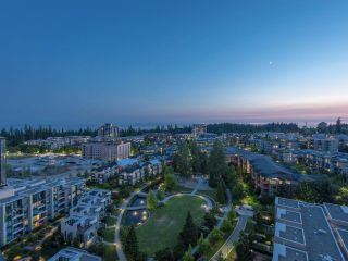 """Main Photo: 1808 5628 BIRNEY Avenue in Vancouver: University VW Condo for sale in """"THE LAUREATES"""" (Vancouver West)  : MLS®# R2603638"""