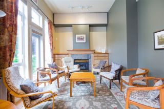 """Photo 27: 201 4272 ALBERT Street in Burnaby: Vancouver Heights Condo for sale in """"Cranberry Commons"""" (Burnaby North)  : MLS®# R2472051"""