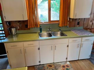Photo 28: 555 BAYVIEW Drive: Mayne Island House for sale (Islands-Van. & Gulf)  : MLS®# R2620855