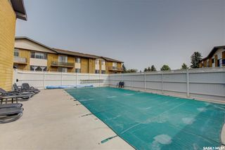Photo 17: 94 3 Columbia Drive in Saskatoon: River Heights SA Residential for sale : MLS®# SK837791