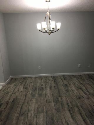 Photo 11: 118 2098 BLACKMUD CREEK Drive in Edmonton: Zone 55 Condo for sale : MLS®# E4261628