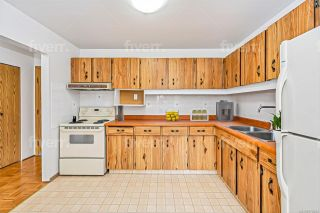 Photo 6: 306 73 W Gorge Rd in : SW Gorge Condo for sale (Saanich West)  : MLS®# 879452