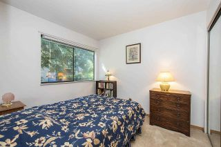 Photo 11: 2105 BANBURY Road in North Vancouver: Deep Cove Townhouse for sale : MLS®# R2589349