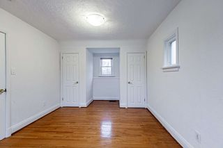Photo 21: 2951 Kingston Road in Toronto: Cliffcrest House (Bungalow) for sale (Toronto E08)  : MLS®# E5215618