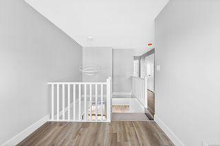 Photo 14: 7043 Brailsford Pl in : Sk Broomhill Half Duplex for sale (Sooke)  : MLS®# 863462