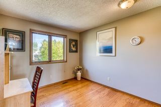 Photo 21: 64 Hawkford Crescent NW in Calgary: Hawkwood Detached for sale : MLS®# A1144799