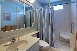 Photo 23: 9341 Trailcreek Dr in SIDNEY: Si Sidney South-West Manufactured Home for sale (Sidney)  : MLS®# 819236