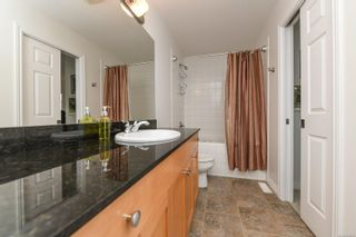 Photo 37: 3448 Crown Isle Dr in : CV Crown Isle House for sale (Comox Valley)  : MLS®# 860686