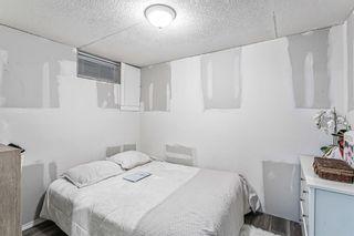 Photo 30: 130 Pennsylvania Road SE in Calgary: Penbrooke Meadows Row/Townhouse for sale : MLS®# A1136536