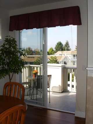 Photo 6: PH9 15392 16A Avenue in Ocean Bay Villas: Home for sale : MLS®# F2725562