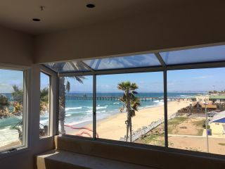 Photo 2: IMPERIAL BEACH Condo for sale : 3 bedrooms : 1100 Seacoast #7