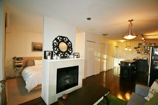 Photo 8: 706 538 Smithe Street in The Mode: Home for sale