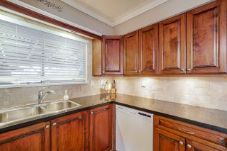 """Photo 19: 6240 STEVESTON Highway in Richmond: Gilmore House for sale in """"WESTWIND GREENHOUSES"""" : MLS®# R2510505"""