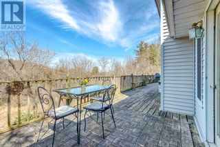 Photo 44: 488 DOWNS Road in Quinte West: House for sale : MLS®# 40086646