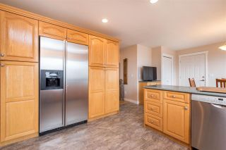 """Photo 17: 7978 WEATHERHEAD Court in Mission: Mission BC House for sale in """"COLLEGE HEIGHTS"""" : MLS®# R2579049"""