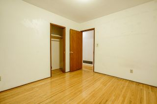 Photo 22: 4665 BALDWIN Street in Vancouver: Victoria VE House for sale (Vancouver East)  : MLS®# R2533810