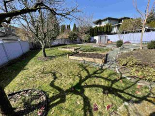 Photo 10: 7949 MACPHERSON Avenue in Burnaby: South Slope House for sale (Burnaby South)  : MLS®# R2549379