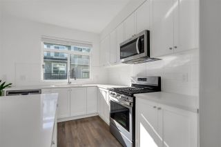 """Photo 6: 65 16678 25 Avenue in Surrey: Grandview Surrey Townhouse for sale in """"FREESTYLE"""" (South Surrey White Rock)  : MLS®# R2559893"""