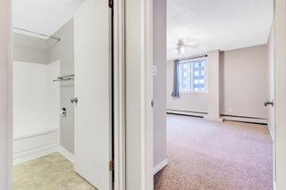Photo 7: 603 9747 106 Street in Edmonton: Zone 12 Condo for sale : MLS®# E4265183