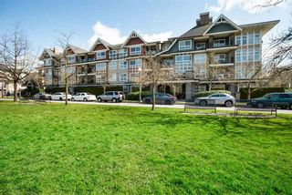 """Photo 26: 308 7088 MONT ROYAL Square in Vancouver: Champlain Heights Condo for sale in """"The Brittany"""" (Vancouver East)  : MLS®# R2558562"""