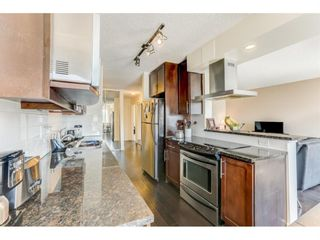 Photo 6: 401 4455D Greenview Drive NE in Calgary: Greenview Apartment for sale : MLS®# A1131157