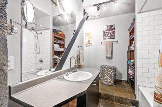 Photo 14: 505 1061 Fort St in : Vi Downtown Condo for sale (Victoria)  : MLS®# 858540