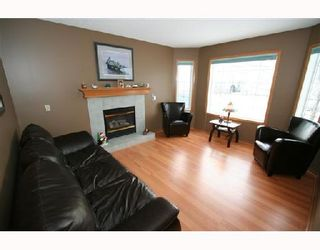 Photo 3:  in CALGARY: Arbour Lake Residential Detached Single Family for sale (Calgary)  : MLS®# C3298499