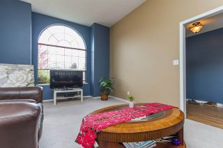 Photo 12: 35443 LETHBRIDGE DRIVE in Abbotsford: Abbotsford East House for sale : MLS®# R2053363