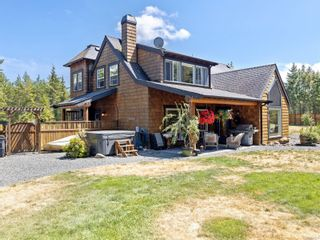 Photo 49: 1284 Meadowood Way in : PQ Qualicum North House for sale (Parksville/Qualicum)  : MLS®# 881693