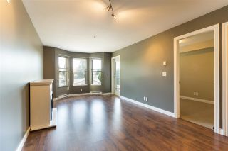 """Photo 6: 210 5438 198 Street in Langley: Langley City Condo for sale in """"Creekside Estates"""" : MLS®# R2183778"""