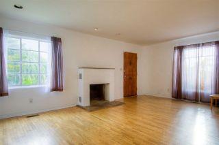 Photo 4: OCEAN BEACH House for sale : 2 bedrooms : 4303 Santa Cruz Ave in San Diego