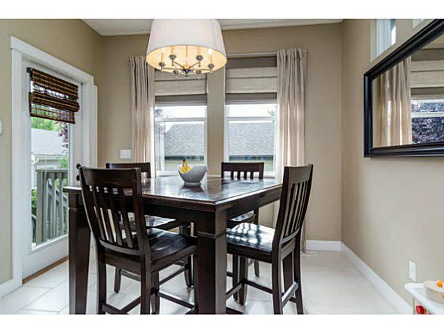 """Photo 8: Photos: 9396 WASKA Street in Langley: Fort Langley House for sale in """"BEDFORD LANDING"""" : MLS®# F1448746"""