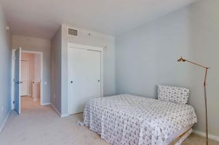 Photo 40: DOWNTOWN Condo for sale : 2 bedrooms : 350 11th Ave #620 in San Diego