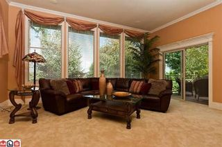 Photo 2: 15871 COLLINGWOOD CR in Surrey: House for sale (Canada)  : MLS®# F1024147