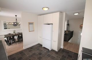 Photo 9: 1960 Hillcrest Drive in Swift Current: North East Residential for sale : MLS®# SK842040