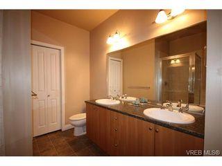 Photo 10: 404C 1115 Craigflower Rd in VICTORIA: Es Gorge Vale Condo for sale (Esquimalt)  : MLS®# 699339