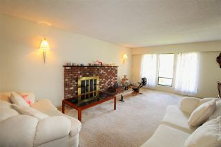 Photo 2: 7620 THORMANBY CRESCENT in Richmond: Quilchena RI House for sale : MLS®# R2352998