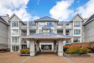 """Photo 3: 227 3122 ST JOHNS Street in Port Moody: Port Moody Centre Condo for sale in """"SONRISA"""" : MLS®# R2620860"""