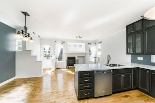 """Photo 15: 8693 206B Street in Langley: Walnut Grove House for sale in """"Discovery Town"""" : MLS®# R2479160"""