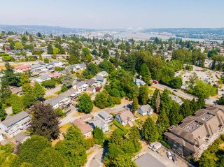 Photo 4: 809 SANGSTER Place in New Westminster: The Heights NW House for sale : MLS®# R2599541