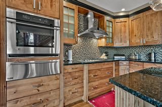 Photo 26: 101 2100D Stewart Creek Drive: Canmore Row/Townhouse for sale : MLS®# A1121023